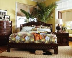 Small Picture Best 20 Hawaiian theme bedrooms ideas on Pinterest Beach theme