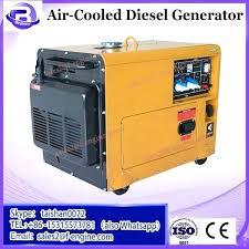 Home Use Generator 247digimortal Co