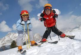 История и виды лыжного спорта доклад для урока физкультуры в классе Полезный вид спорта