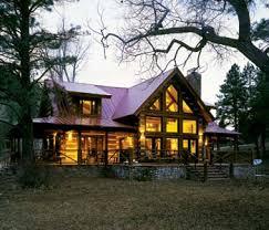 Elegant Small Cabin Designs With Loft Ideas  Cabin Ideas 2017Small Log Home Designs