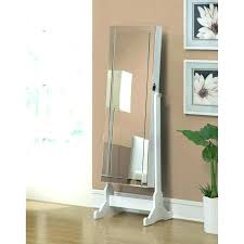 armoires joyus jewelry armoire jewelry espresso mirrors mirror jewelry plans white floor full size of