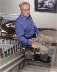 stair chair lifts prices. Full Size Of Stair Lift:chair Lift Prices Disabled Chair Lifts For Seniors