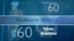 Childrens My Chart Milwaukee Prohealth Care