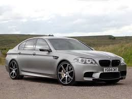 BMW 5 Series bmw m5 f10 price : BMW M5 30 Jahre: Driven | PistonHeads