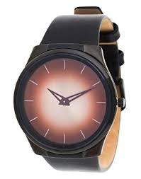 buy police multicolor dial analog watch for men pl13816jsb12j police multicolor dial analog watch for men pl13816jsb12j