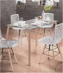 Maße Esstisch Esstisch Küchentisch Tisch Kernbuche Teilmassiv