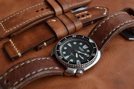 best men s leather strap watches under 100 2019 leather strap watches reviews guide