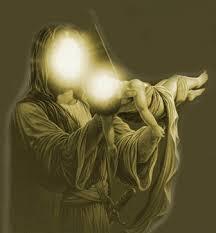 اشک افلاکیان