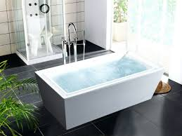 photo 5 of 6 extra large bathtubs jacuzzi for corner whirlpool bath 14 large bathtubs for