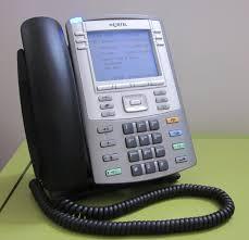 nortel 1140e ip phone jpg