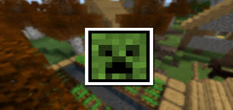 minecraft pe texture packs