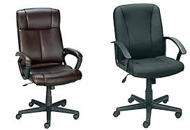 office chairs staples. Staples Chair Desk Office Chairs At Cool  Plan Best Home C
