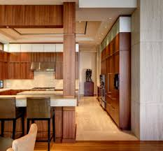kitchen table lighting unitebuys modern. House Led Lighting. Lakeside Home: Kitchen Lighting S Table Unitebuys Modern H