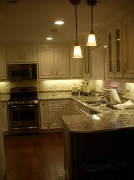 kitchen remodel ideas for ranch style homes the all