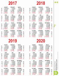 Fresh 26 Design Federal Payroll Calendar 2019 Shyampooja Com