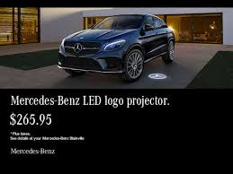 Great savings & free delivery / collection on many items. Mercedes Benz Parts Current Offers Mercedes Benz Blainville