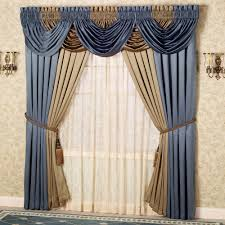 Valance Curtains For Living Room Home Decorating Ideas Home Decorating Ideas Thearmchairs