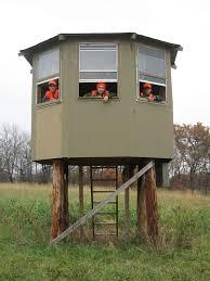 free deer stand plans 4 6 unique elevated shooting house plans nisartmacka of free deer