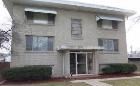 West Toledo Apartments