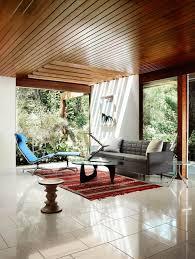 coffee table noguchi herman miller lang en us noguchicamping glass furniture isamu style extendable small banana leaf desk sofabord walnut vitra