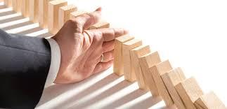 Антикризисное управление Курсовая работа на заказ Решатель Антикризисное управление Курсовая работа на заказ