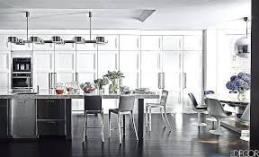 black and white kitchen floors full size of kitchen kitchen floor tile ideas with white cabinets