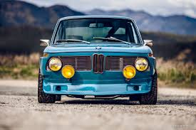 BMW Convertible bmw retro car : What makes a car a classic?