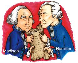 partially examined life ep federalist papers the partially  episode 65 the federalist papers