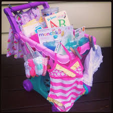 baby shower girl gift ideas glamorous ba shower gift ideas for girls 85 with additional diy
