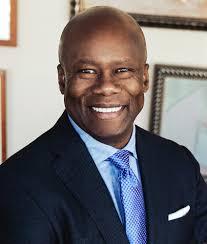 Attorney Floyd Gaines | Floyd Gaines LLC