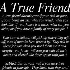 heart touching friendship messages in english.  Friendship Love Friendship Sms SMS In Hindi English Messages Urdu In Marathi  Girlfriend Images Bangla For Photos Intended Heart Touching N