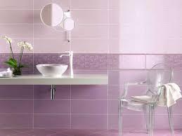 Design Bagno Piccolo : Come rendere più spazioso un bagno piccolo