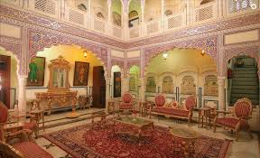 Budget Interior Designer In Jaipur Favourite 5 Jaipur Luxury Heritage Hotels On A Budget
