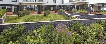Small Picture 22 impactful Garden Design Jobs Bristol izvipicom