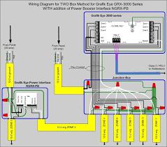 lutron wire diagram wiring diagrams favorites lutron wiring diagrams wiring diagram option lutron maestro wiring diagram lutron wire diagram