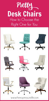 Feminine office chair Pretty Learn How To Choose Functional And Feminine Desk Chair For Your Home Office Or Craft Room These Desk Chairs For Women Are Pretty And Practical Pinterest 22 Functional Feminine Desk Chairs and How To Choose One