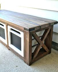 wood shoe rack bench bench shoe storage wood storage bench best outdoor shoe storage ideas on