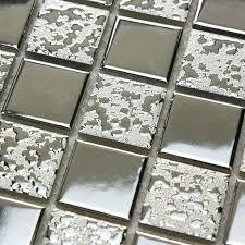 mirror mosaic tile sheets porcelain floor tile sheets plating slip mosaic art bathroom wall mirror tiles mirror mosaic tile