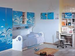 Toddler Bedroom Furniture Designs