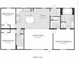 house plan 1994 fleetwood mobile home floor plans best of s and s of