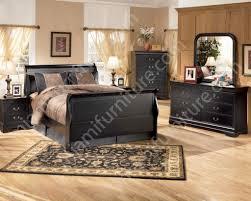best bedroom set ashley furniture ashley furniture bedroom home and design gallery