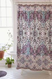sears curtains for living room 102 inch curtains curtains at ikea cafe curtains target