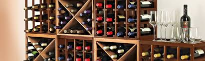 wine bottle storage furniture. Wine Racks Wine Bottle Storage Furniture