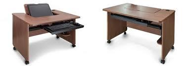 desk pine corner desk home computer desk with hutch black corner computer desk office drawers