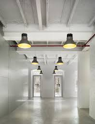 industrial chic lighting. The Light Bell Is A Suspended General Lighting Luminaire For Indoor Mounting. Upgraded Industrial Chic Lights \u2013 Think High Bay, Then Again Because