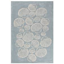 luxury rug with pattern high end area rugs from jaipur with coastal designs