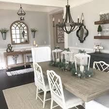 farmhouse lighting ideas. farmhouse decorating style 99 ideas for living room and kitchen 86 lighting n