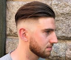 Pomade Hairstyles 22 Inspiration Beautiful Pomade Hairstyle Contemporary Styles Ideas 24 Sperrus
