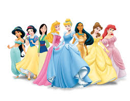 Which Disney Princess Are You Most Like Playbuzz