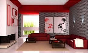 hall furniture designs. contemporary hall design furniture designs r